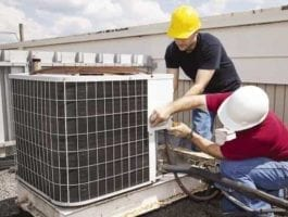 southern md heat pump company