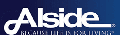 alside siding and roofing