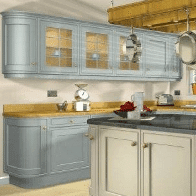 kitchen remodeling in Calvert County md