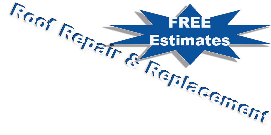 southern md roof repairs