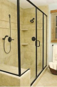aging-in-place-showers