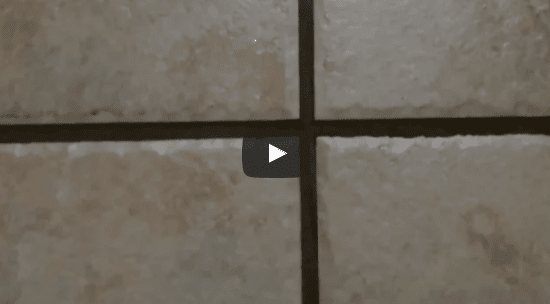 tile and grout cleaning, bathroom remodeling in Southern MD