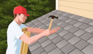 home improvement services in Prince Frederick