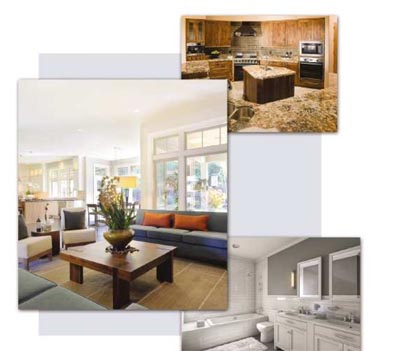 renovations and remodeling in Southern maryland
